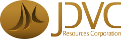 JDVC Resources Corporation