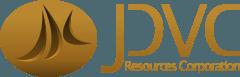 JDVC Resources Corporation